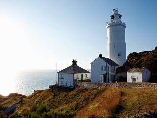 Landward Cottage (Devon) - Beesands vacation rentals