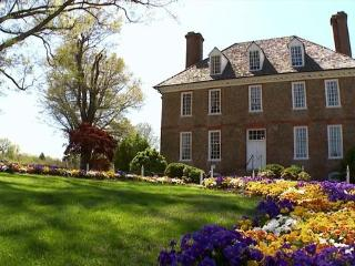 The Historic Powhatan Resort 2BR No Addtl Fees - Williamsburg vacation rentals