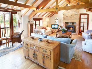 Old Piggeries - Burton Bradstock vacation rentals