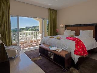 Dawn Beach Luxury Two Bedroom Suite - Philipsburg vacation rentals
