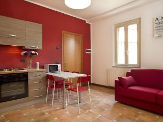 PALLANZA STUDIO - Pallanza vacation rentals