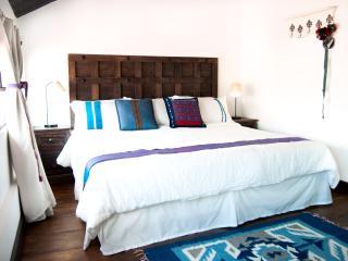 Villas de la Ermita 04 - Western Highlands vacation rentals
