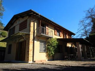 Holiday Home for 5 in Tuscany - Strettoia vacation rentals
