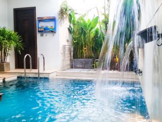 Beach Front Luxury 2BR Pool Villa - Rawai vacation rentals