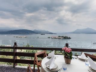 FELICITA - Piedmont vacation rentals
