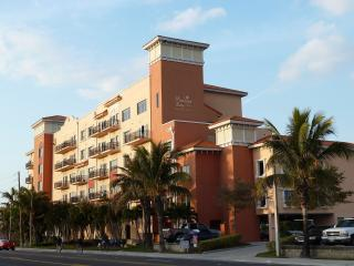 Madeira Bay Resort Condo 305 - Madeira Beach vacation rentals