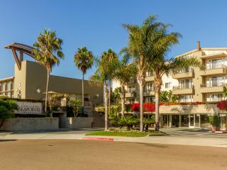 Family Friendly Condos Located on Historic Hwy 101 - Carlsbad vacation rentals