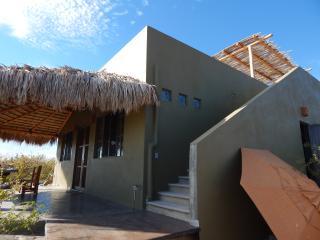 Casa Bomberos Pacific View Suite - Todos Santos vacation rentals