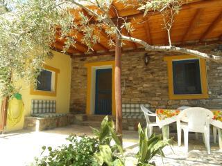Kalivi sul Mare - Kalamaki vacation rentals