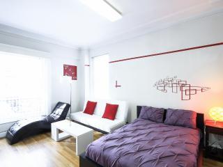 Cozy Studio Near Empire State BLDG #1 - New York City vacation rentals