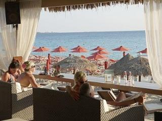 STUDIO  IN ARGOSTOLI NEAR THE SQUARE - Argostolion vacation rentals