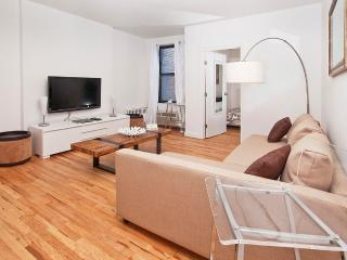 Amazing 1 Bed / 1 Bath in Upper East Side - New York City vacation rentals