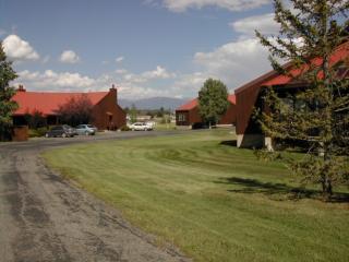 AS4252 - Pagosa Springs vacation rentals