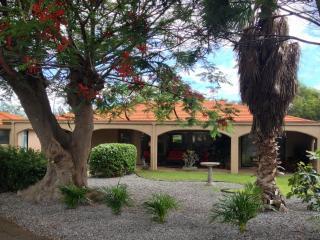 Waikoloa 3 bedroom Villa close to golf and beaches - Waikoloa vacation rentals