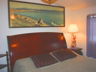 Comorant Cove View Suite- cleaning fee inc rate  ) - Birch Bay vacation rentals