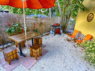 Florida Keys Mini House (MH) - Key Largo vacation rentals