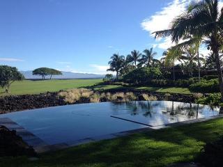 Hualalai 72-121 Pakui - Kohala Coast vacation rentals
