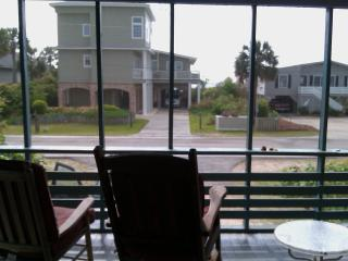 Vintage Pawley's Isl/Litchfield Bch-Pet FRIENDLY - Pawleys Island vacation rentals