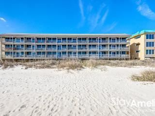 9ef1998a-5bf5-11e4-bf69-90b11c1afca2 - Fernandina Beach vacation rentals