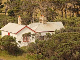 Cape Schanck Light House Accommodation - Cape Schanck vacation rentals