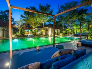 X2  Phuket Oasis Villa - Chiang Mai vacation rentals