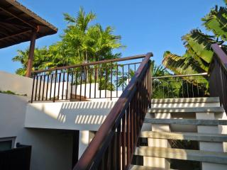2 Bedroom Penthouse w/ OCean View and Private Pool - Kata vacation rentals