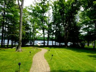 DCL@Creekside #9-FREE Fitness Pass! - Oakland vacation rentals