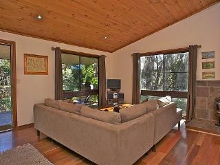 Shiralee's Rest Katoomba - Katoomba vacation rentals