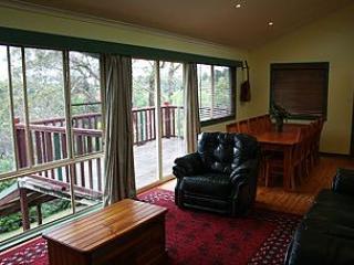 View On Lyne - Katoomba vacation rentals