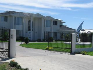 EvenWedge Homes New Home Builders in Melbourne - Melbourne vacation rentals