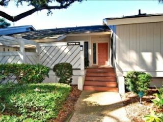555 Ocean Course Villas - Hilton Head vacation rentals
