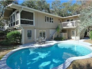 17 Heron Street - Hilton Head vacation rentals