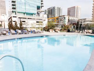 Venice Beach - Marina Del Rey : Corporate & Vacation Rental Suites - Miami Beach vacation rentals