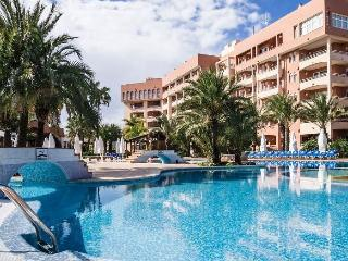 Oliva Nova Golf Hotel - Simat de la Valldigna vacation rentals