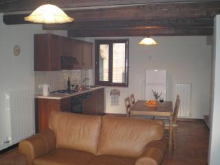 Il Borgo Vecchio - Monte Rinaldo vacation rentals