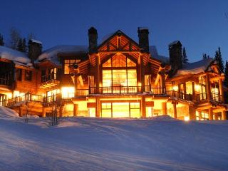 Two Trails - Telluride vacation rentals