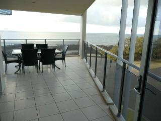The View - Bargara vacation rentals