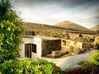 Eco-Finca de Los Frailes - La Vegueta vacation rentals