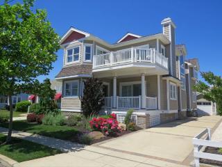 244 88th Street in Stone Harbor, NJ - ID 753849 - Stone Harbor vacation rentals