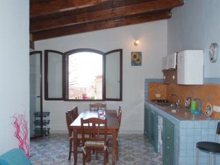 Apartment in the hearth of Santa Maria - Santa Maria di Castellabate vacation rentals
