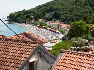 Apartment Sea 2**** - Moscenicka Draga vacation rentals