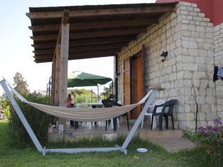 Villetta mare Granelli Pachino - Pachino vacation rentals