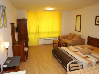 Aspen Heights - Blagoevgrad vacation rentals
