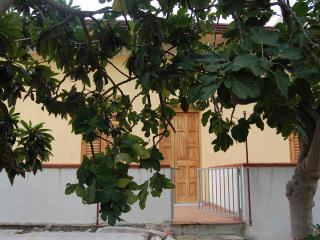 Apartment by the sea - Santa Maria di Castellabate vacation rentals