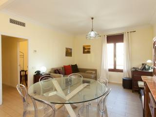 Gran Vía (110TT237CVG25) - Hopa vacation rentals