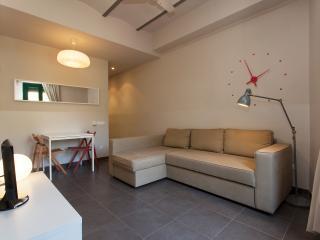 Enamorats (110TT5ANE31) - Hopa vacation rentals
