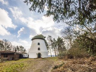 ID 5671 | House | WiFi | Neustadt - Steinhude vacation rentals