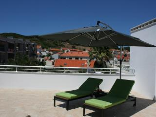CLG-AF - Sao Martinho do Porto vacation rentals