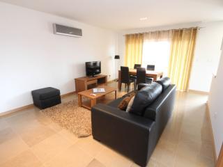 BR3-AK - Sao Martinho do Porto vacation rentals