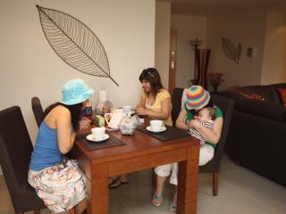 PAR-BR - Sao Martinho do Porto vacation rentals